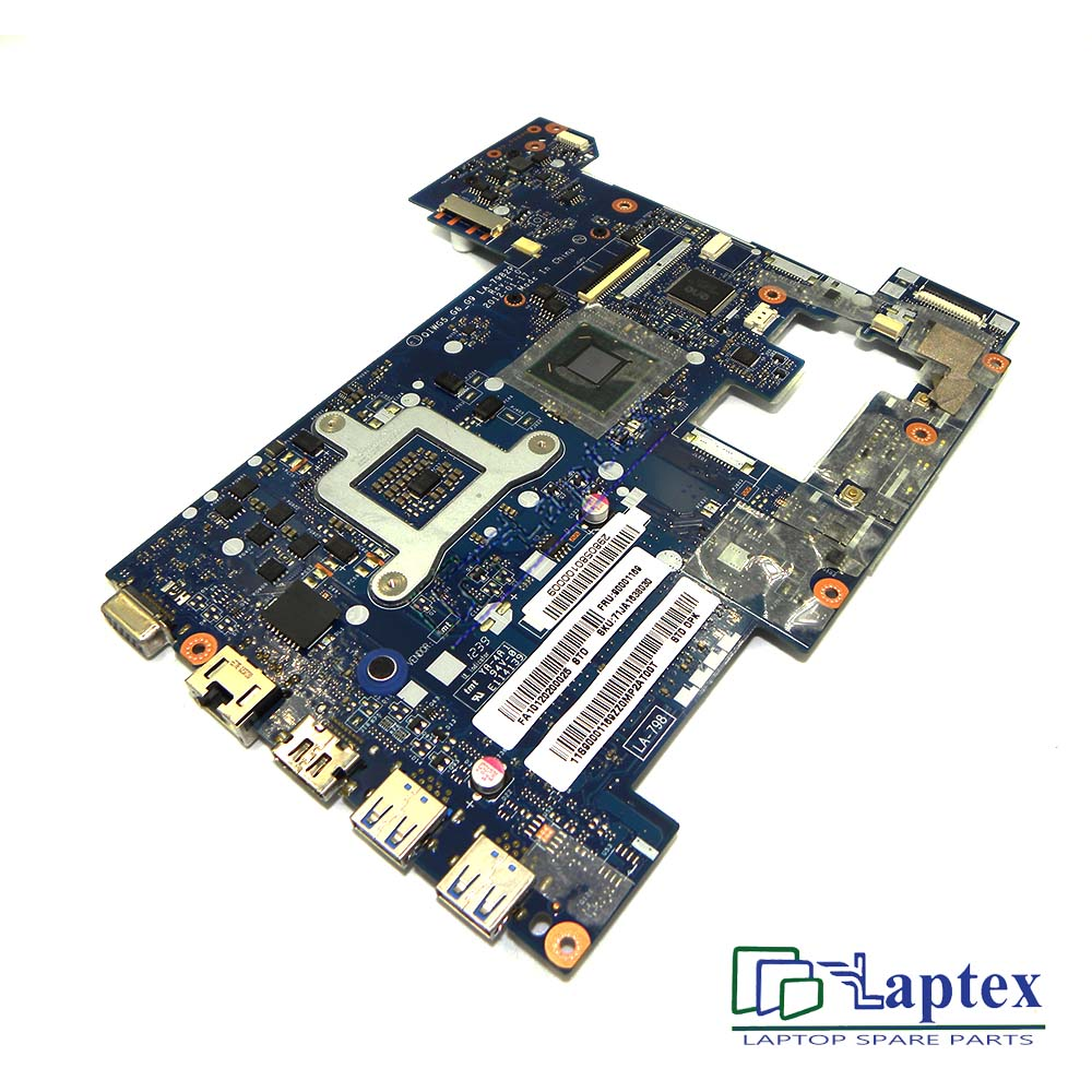 Lenovo G480 Gm Non Graphic Motherboard